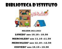 Orario_Biblioteca_as_2021-2022
