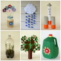 riciclo-creativo-dei-flaconi--idee-creative_54061