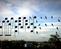 paesaggi-sonori-1