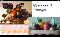 Canestra_di_frutta_Caravaggio_-_Raffaella_Carrella