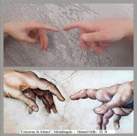 Creazione_di_Adamo_Michelangelo_-_Manuel_Grillo_III_H