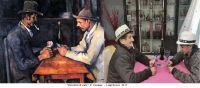 Giocatori_di_carte_Cezanne_-_Luigi_Rocco__III_G
