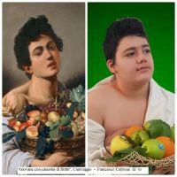 Giovane_con_canestra_di_frutta_Caravaggio_-_Francesco_Carbone_III_G