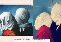 Gli_Amanti_R_Magritte___Manuel_Grillo_III_H