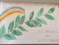 Vittorio_Lupone_1N