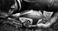 immagine_rugby