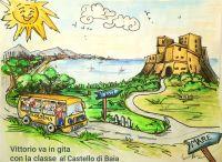 Vittorio_va_in_gita