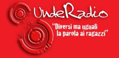 La Pirandello Svevo in radio con save The Children.